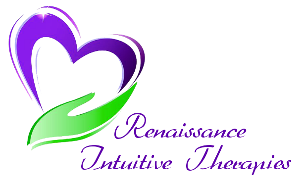 Renaissance Intuitive Therapies
