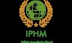 http://www.iphm.co.uk